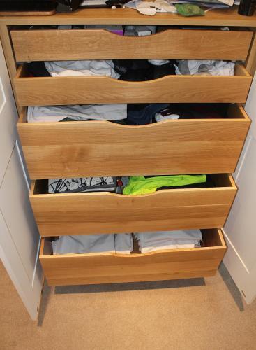 drawers (1) (1)