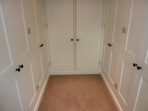 wardrobes3 (1) (1)